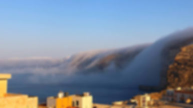 Early Morning Mist - Xlendi.JPG