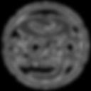 Sozo-Logo-Grey.png