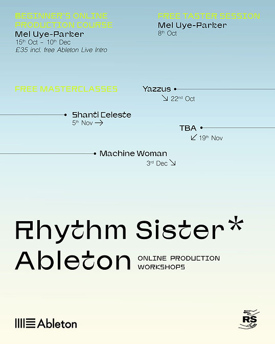 RS-x-Ableton-Website\.jpg