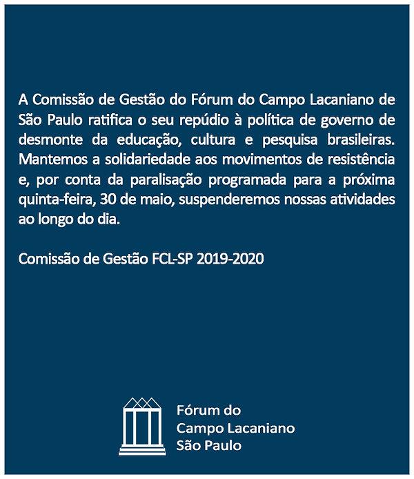 nota_repudio_-_em_favor_da_educação.jpg