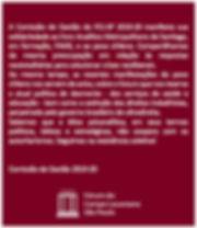 NOTA REPUDIO SOLIDARIEDADE FCL SP.jpg