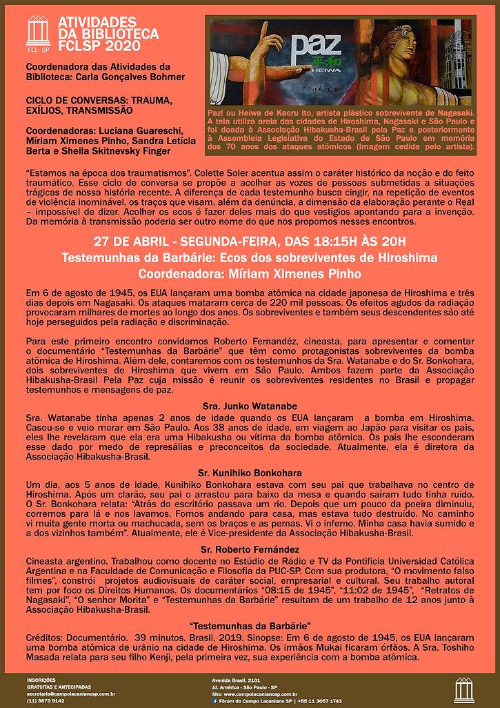 ATIVIDADES_DA_BIBLIOTECA_–_FCLSP_2020_bx