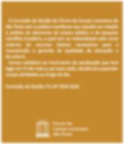 Nota_de_Repúdio_14maio19_FCL-SP.jpg