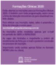 inscrição formações clínicas 2020 site.j