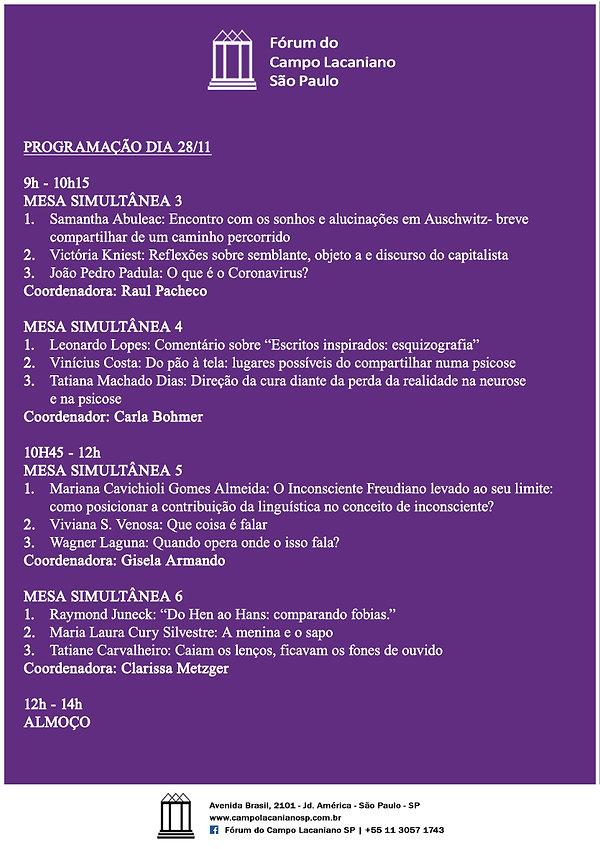 JORNADA ENCERRAMENTO 2.jpg