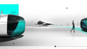 ALEXPAWAR PROJECT 2040_10A.jpg