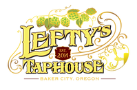 Lefty's Taphouse_logo_no background.png