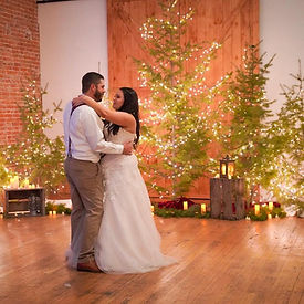 wedding trees.jpg