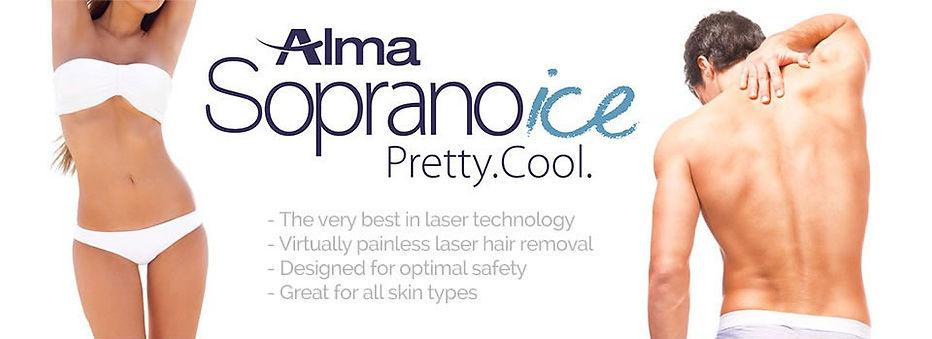 ipl-laser-treatment-hero.jpg