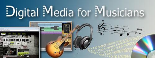 course_digmedia.jpg