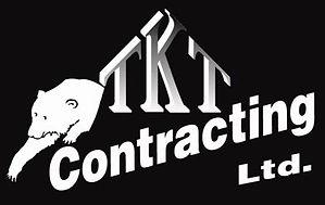TKT Logo.JPG