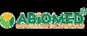 mini logo Abiomed per web 5x2.png