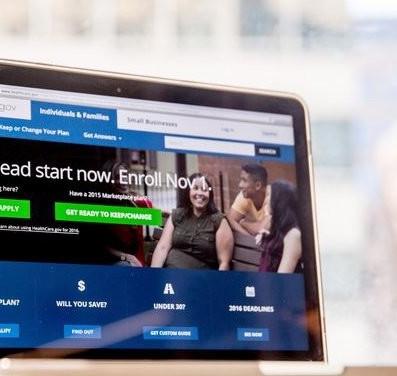 Obamacare enrollees could get big tax bill