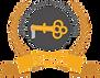 rebc_certification_logo_edited.png