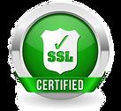 SSL-Secure-Badge-2-300x275_edited.png