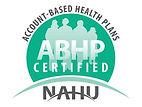 abhp-certification-logo-square.jpg