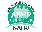 abhp-certification-logo-square.jpg