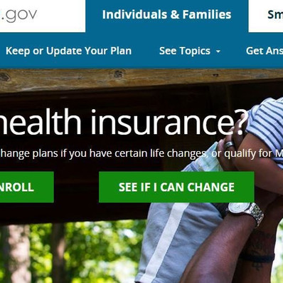 Great News! Health Insurance Rates in PA are Going Up