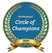 x4RIcOt_Circle+of+Champions.png