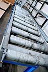 Production Conveyer, Lancaster