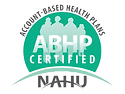 abhp-certification-logo-square_edited.pn