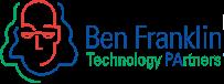 Ben Franklin Logo