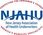 9/23 Atlantic City Mini-Conference