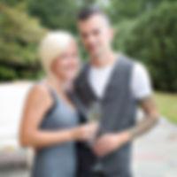 Willwerth Individual Health Insurance Testimonial