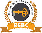 rebc_certification_logo.jpg