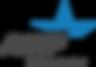 ahip-logo.png