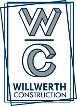 Willwerth Construction | Lancaster, Pa