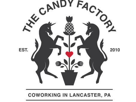 8/18 Candy Factory - Webinar on State of Healthcare