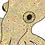 Thumbnail: Octopus | Card