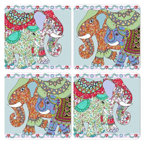 Elephant | Coasters