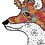 Thumbnail: Fox | Card