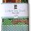 Thumbnail: Devon Castles | Tea towel