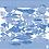 Thumbnail: Seconds | Various Designs  | Napkin (1)