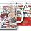 Thumbnail: Play On | Mug