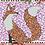 Thumbnail: Hello Foxy | Wall Art