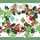 Thumbnail: Seconds | Deck the Halls | Table Runner