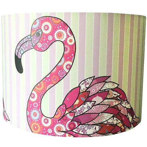 Flamingo | Lampshade
