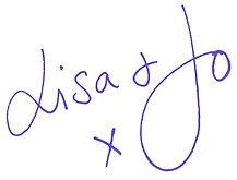 Signatures_edited.jpg