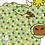 Thumbnail: Cow | Card