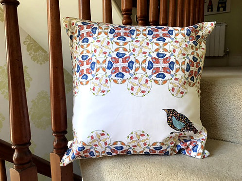 Songbird  | Cushion (no pad)