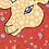 Thumbnail: Sheep | Card