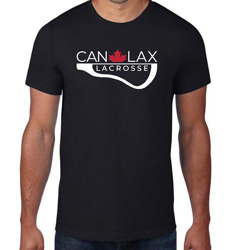 Adult Canlax Tee