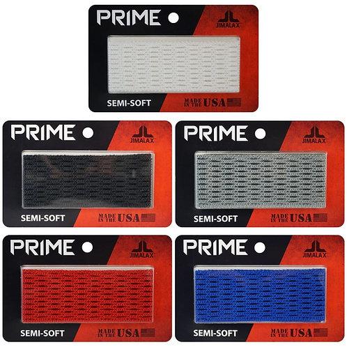Jimalax Prime Semi soft mesh