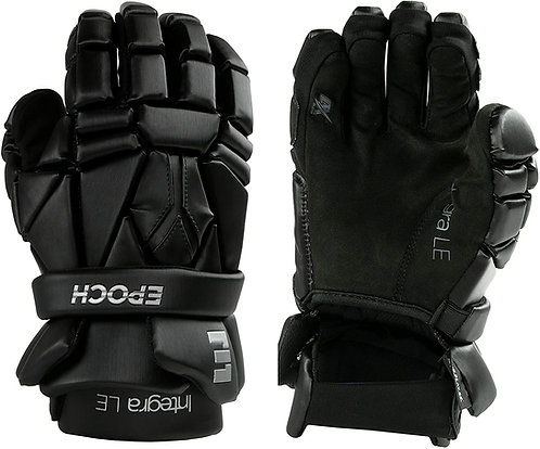 Epoch Integra LE Gloves - Size 14""