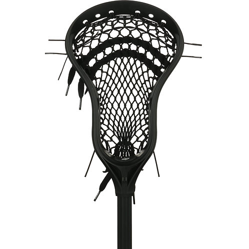 StringKing INT complete Stick