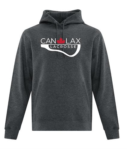 Canlax Hoodie